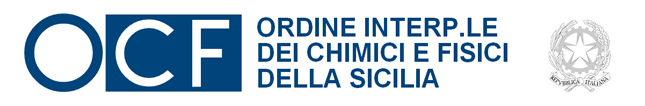 "INCONTRO FORMATIVO GRATUITO  "" FOOD FRAUD e FOOD DEFENCE """